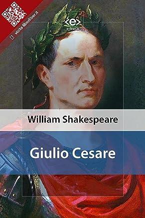 Giulio Cesare (Liber Liber)