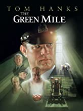 the green mile full movie online