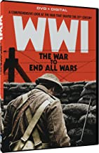 WWI - The War to End All Wars + Digital