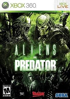 alien vs predator 2 steam
