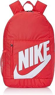حقيبة ظهر واي اليمنتال من نايك - FA19