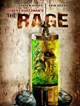 Best rage of the innocents Reviews