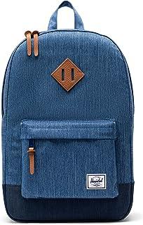 Herschel Unisex-Adult Heritage Mid-volume Heritage Mid-volume Backpack