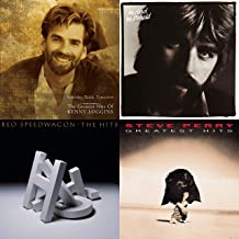 Kenny Loggins and More