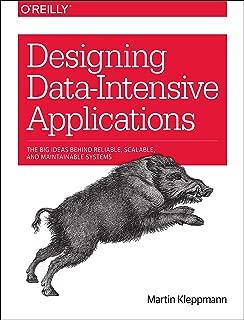 data storage architecture