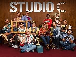 Studio C - Season 8