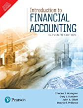 Best financial accounting an international introduction Reviews