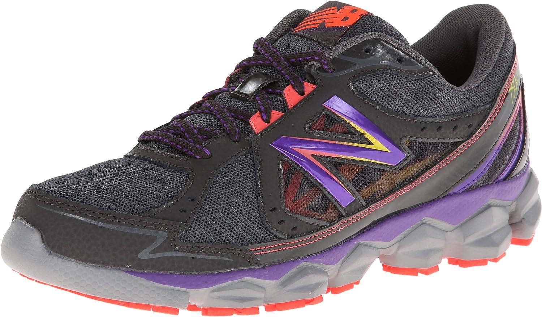 New Balance - - - - Damen-Schuhe 750V3  dcade4