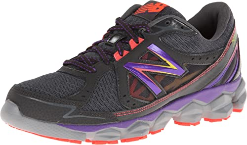 New BalanceW750V3 FonctionneHommest chaussures-W - Chaussures Chaussures Chaussures de Course W750v3 - Femme Femme d12