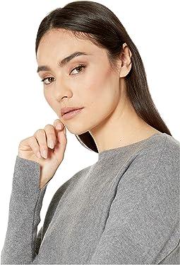 Khaki/Grey