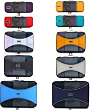 suitcase packing cells