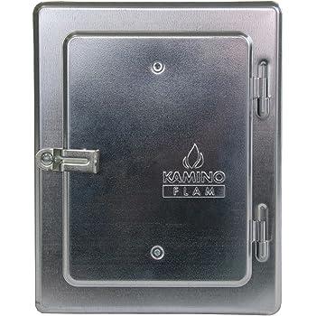 Upmann 10148/Chimney Door K30//4/V2/A 20x30