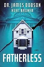 Best fatherless a novel Reviews