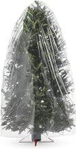 Whitmor Christmas Tree Disposal Bag