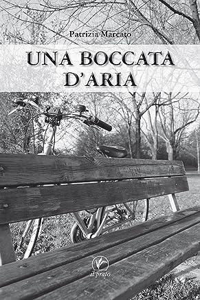 Una boccata daria (Le Meleagrine Vol. 18)