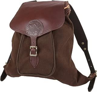 Duluth Pack Rucksack Backpack