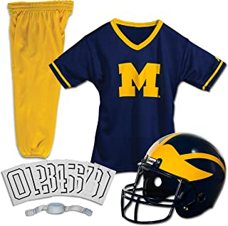 used baseball uniforms