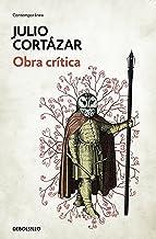 Obra crítica (Contemporánea)