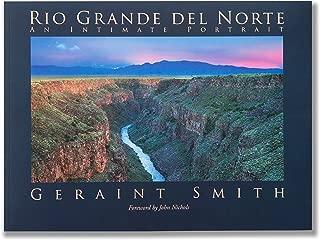 Best rio grande del norte Reviews
