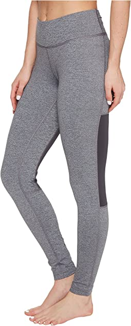 adidas Outdoor Climb the City Tights