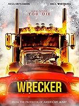 Best wrecker movie 2015 Reviews