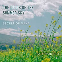 The Color of the Summer Sky (From