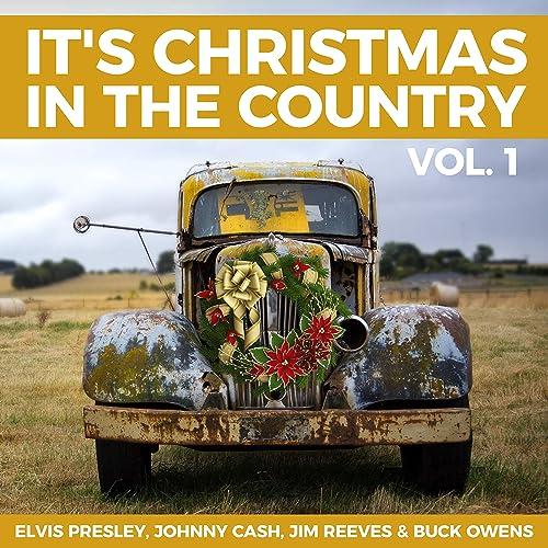 Johnny Cash I Heard The Bells On Christmas Day.I Heard The Bells On Christmas Day