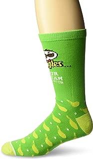 Cool Socks Men's Pringles (knit)