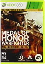medal of honor warfighter game movie