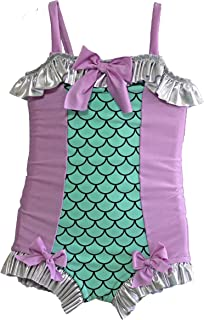 Best muddy girl bathing suits Reviews