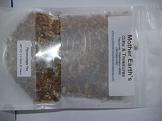 Herbal Medicinal Loose Leaf Tea - Fibromyalgia Tea