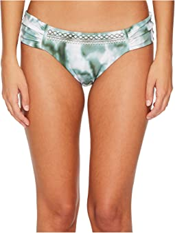 Lucky Brand - Indian Summer Side Sash Hipster Bottom
