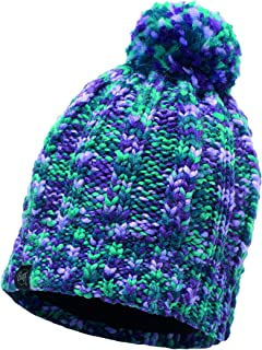 针织帽 BUFF–aw17–18Lifestyle 系列