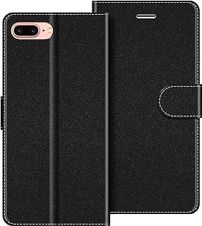 Amazon.it: cover iphone 8 plus a libro