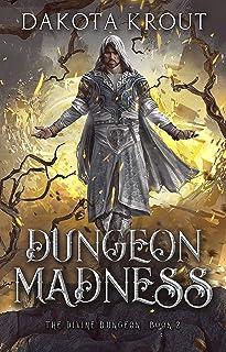 10 Mejor Dungeon Of Madness de 2020 – Mejor valorados y revisados