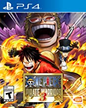 Best game one piece pirate warriors pc Reviews
