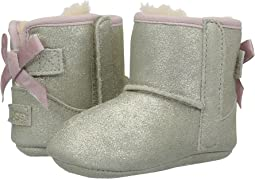 UGG Kids - Jesse Bow II Metallic (Infant/Toddler)