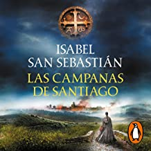 Las campanas de Santiago [The Bells of Santiago]