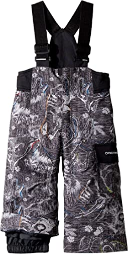 Volt Pants Novelty (Toddler/Little Kids/Big Kids)