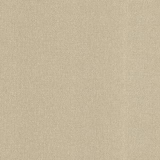Brewster 499-20004 Albin Linen Texture Wallpaper, Light Brown