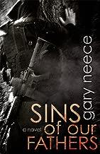 Sins of Our Fathers (A Jonathan Thorpe novel Book 2)