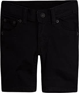 Levi's Boys' 511 Slim Fit Performance Shorts