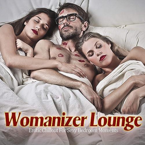 Erotic Love Night Deep Inside Mix By Kamasutra Groovers On Amazon Music Amazon Com