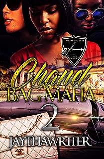 Chanel Bag Mafia 2: The Finale