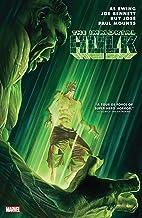 Immortal Hulk Vol. 2 (Immortal Hulk (2018-))