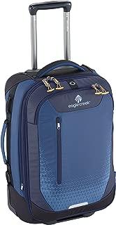 Eagle Creek Boys' Shoulder Bag, Twilight Blue, 55 Centimeters 104EC0A3CWI2271007