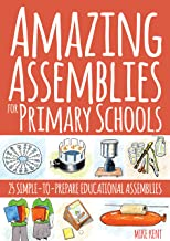 Best amazing assemblies for primary schools Reviews