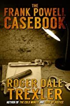 The Frank Powell Casebook