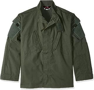 Tru-Spec Men's Tactical Response Shirt