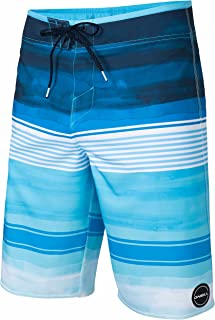 O'Neill Men's Catalina Avalon Board Short Shirt